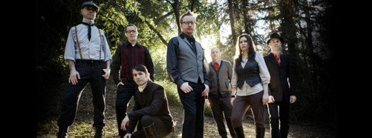 flogging molly ROCK IN IDRHO   15 Giugno 2011 programma completo