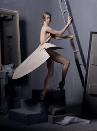 images 1 Alexander McQueen: Savage Beauty