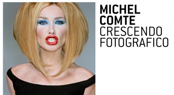 img 714 1303761361 home MICHEL COMTE   in mostra alla Triennale di Milano