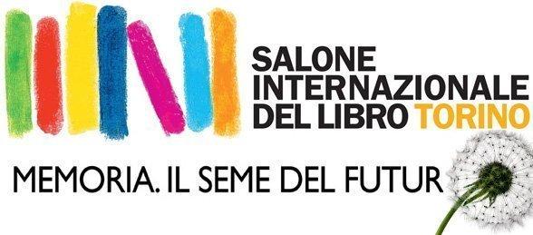 SALONE INTERNAZIONALE DEL LIBRO 4