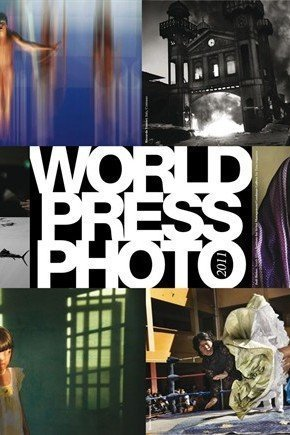 WorldPressPhoto @Milano! 7