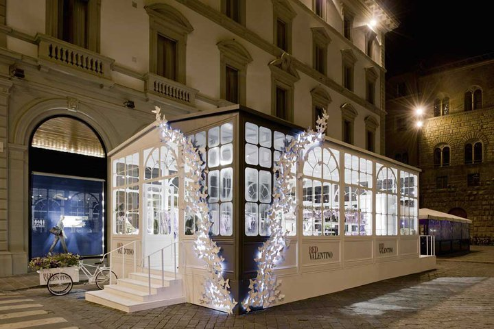 260111 10150230119297697 321527857696 7101950 1417578 n REDValentino POP UP STORE in Florence
