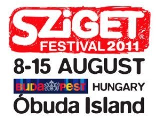 34767 sziget 2011 SZIGET 2011   nel programma ufficiale confermato Prince