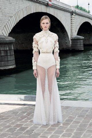 Givenchy Riccardos Angels
