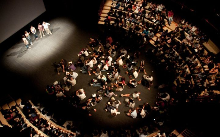 Milano Film Festival 2011 3