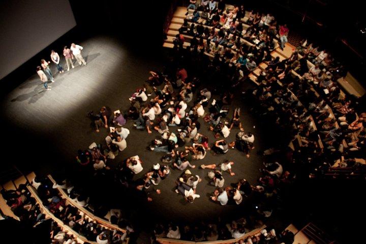 198897 203962712966323 176331345729460 725839 33415 n Milano Film Festival 2011