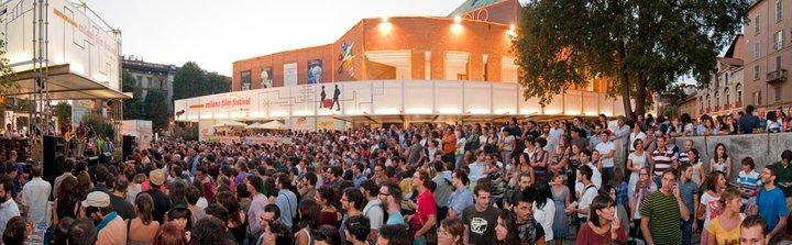 199006 203962609633000 176331345729460 725835 974955 n Milano Film Festival 2011