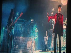 DSCN5208 300x225 SZIGET DAY 0   Prince Live Show