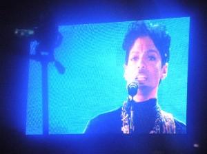 DSCN5262 300x224 SZIGET DAY 0   Prince Live Show