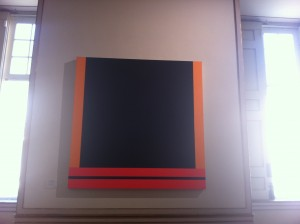 IMG 1410 300x224 1961 2011   50 anni d arte nella Reggia di Caserta