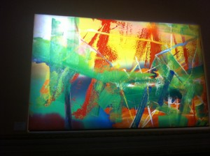 IMG 1418 300x224 1961 2011   50 anni d arte nella Reggia di Caserta