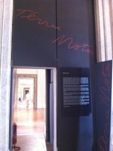 IMG 1426 224x300 1961 2011   50 anni d arte nella Reggia di Caserta