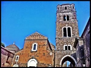 IMG 1497 300x225 1961 2011   50 anni d arte nella Reggia di Caserta
