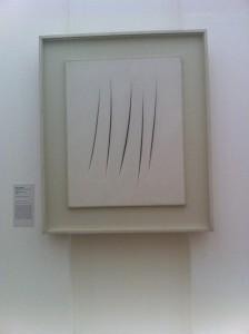 IMG 1512 224x300 1961 2011   50 anni d arte nella Reggia di Caserta