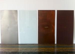 IMG 1533 300x216 1961 2011   50 anni d arte nella Reggia di Caserta