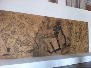 IMG 1534 300x224 1961 2011   50 anni d arte nella Reggia di Caserta