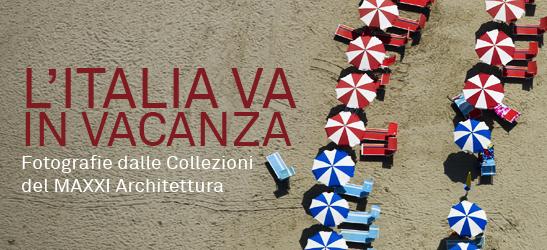 e0b01602 1c76 4b65 a410 0a6f826d2c4c LITALIA IN VACANZA. Roma in ferie con gusto