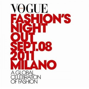 1108101447140 vfno logo 2011 milano alta 300x300 Vogue Fashion Night Out 2011