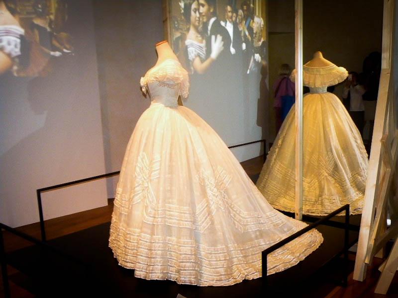 DSCN6118 Moda in Italia   150 anni di eleganza