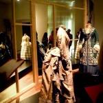 DSCN6133 150x150 Moda in Italia   150 anni di eleganza