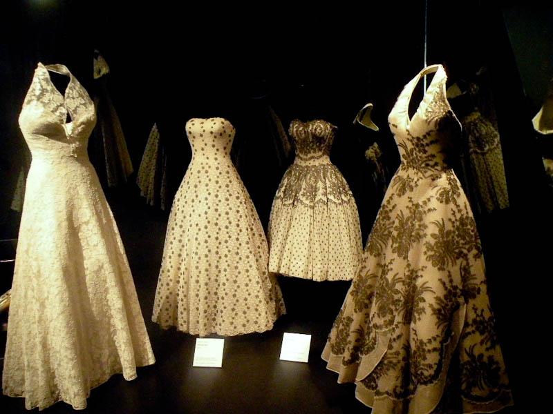 DSCN6194 Moda in Italia   150 anni di eleganza