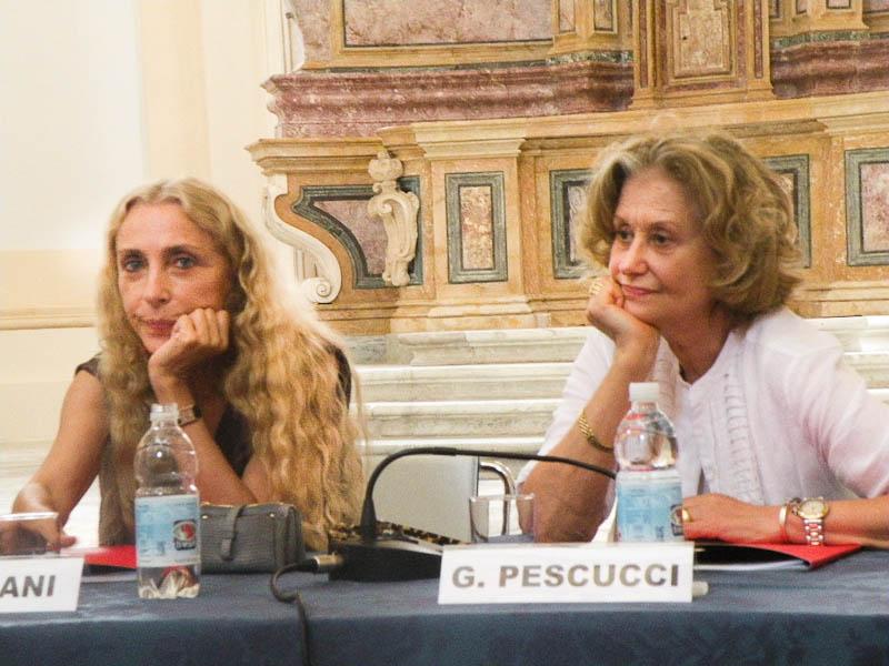 DSCN6234 Moda in Italia   150 anni di eleganza