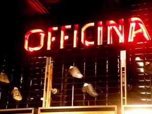 DSCN6417 300x225 PIRELLI CORSO VENEZIA   apre il primo flagship store