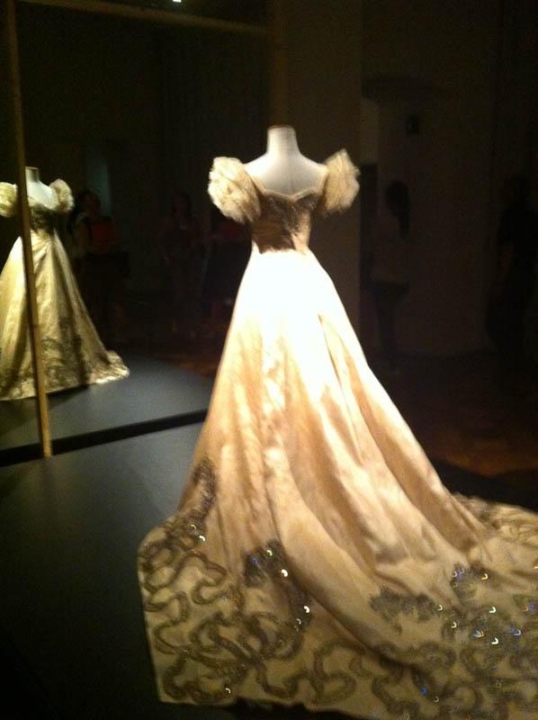 IMG 1642 Moda in Italia   150 anni di eleganza