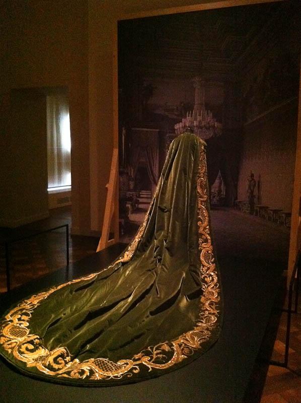 IMG 1644 Moda in Italia   150 anni di eleganza