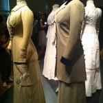 IMG 1645 150x150 Moda in Italia   150 anni di eleganza