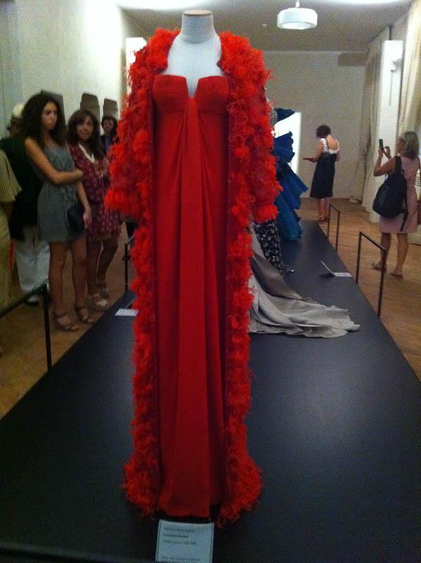 IMG 1662 Moda in Italia   150 anni di eleganza