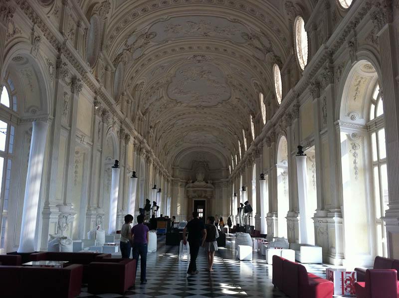 IMG 1694 Moda in Italia   150 anni di eleganza