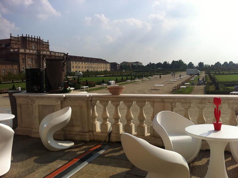IMG 1696 Moda in Italia   150 anni di eleganza