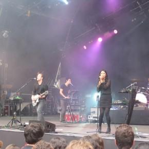 IMG 3608 290x290 Rock En Seine 2011   Parigi si tinge di ROCK