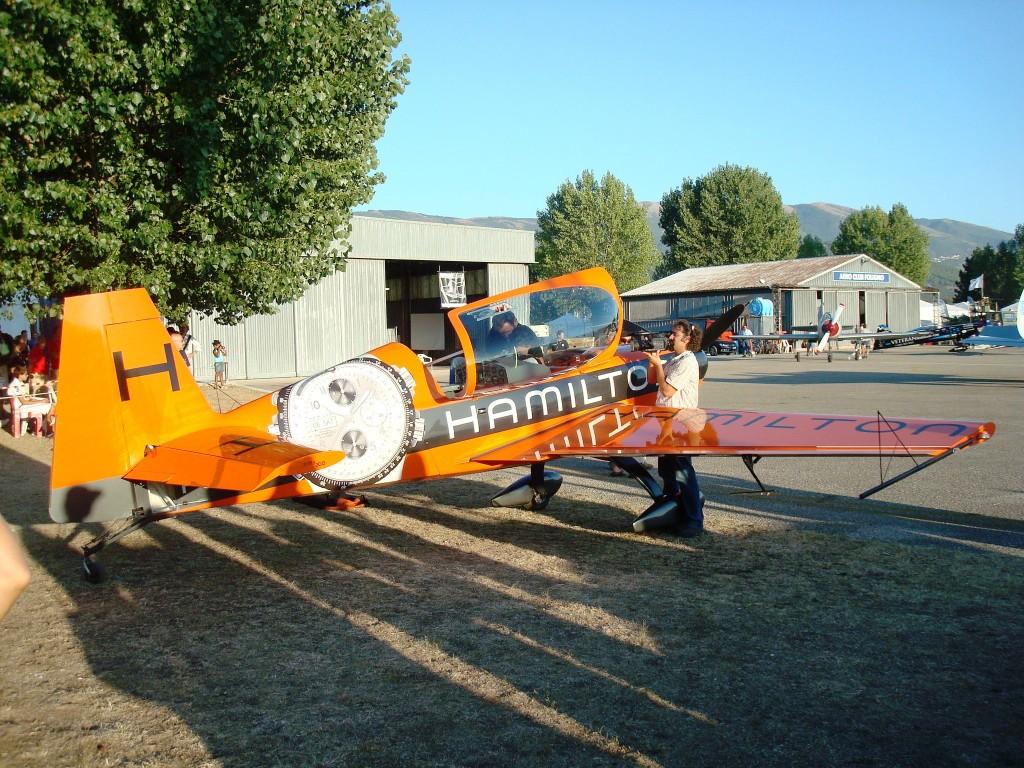 aereo prr 1024x768 WAC   Campionati Mondiali di Volo Acrobatico a Foligno