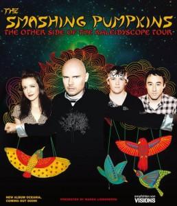 app full proxy 258x300 SMASHING PUMPKINS   concerti in Italia a Novembre