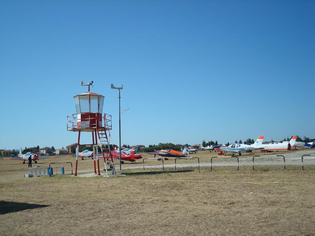 campo 1024x768 WAC   Campionati Mondiali di Volo Acrobatico a Foligno