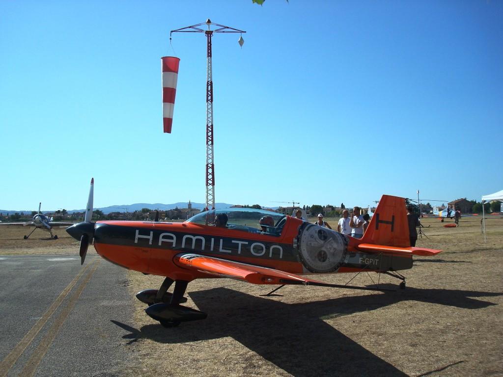 ok aereo1 1024x768 WAC   Campionati Mondiali di Volo Acrobatico a Foligno