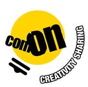 512aa36599 COMON 2011  creativity sharing