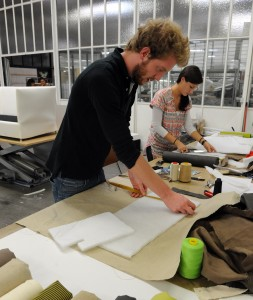 Living5 253x300 COMON 2011  creativity sharing