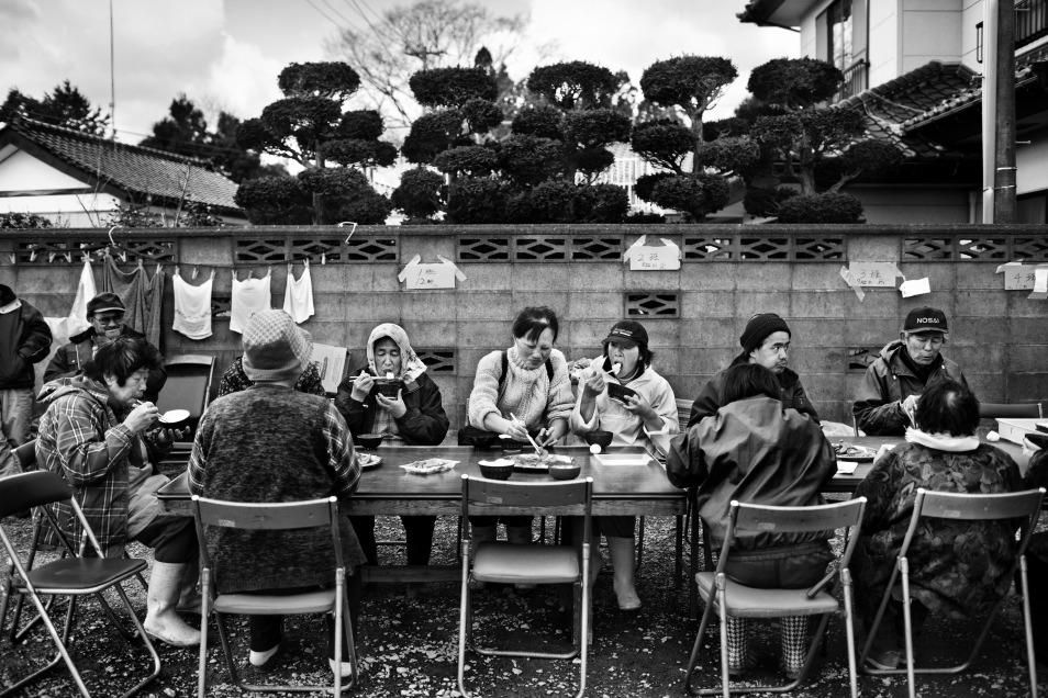 09 IL GIAPPONE DI GIULIO DI STURCO   mostra fotografica a Milano