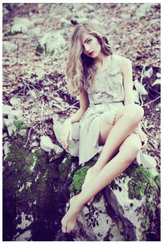 21 AROMA 30   nuova collezione, on line store e blog
