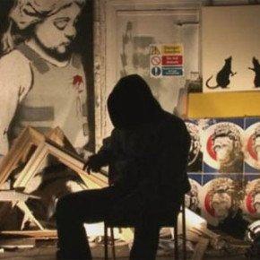 ROBERT MAPPLETHORPE – in mostra a Parigi e Milano