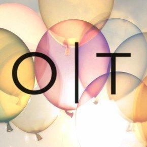 A PRANZO CON CO | TE – un'estetica a palloncini