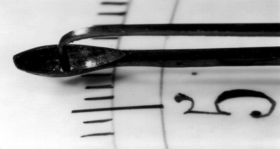 Chrono Rieussec 011 WRITING TIMES MONTBLANC   la storia del cronografo