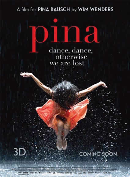 L425xH577 PINA WENDERS 4425e PINA   dance, dance, otherwhise we are lost!