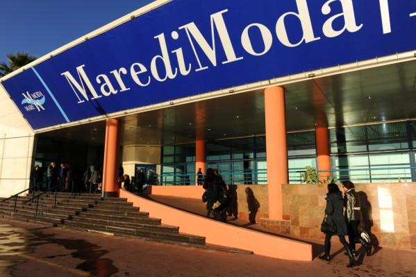 esterno MarediModa 599x400 MAREDIMODA CANNES   aspettando lestate 2013