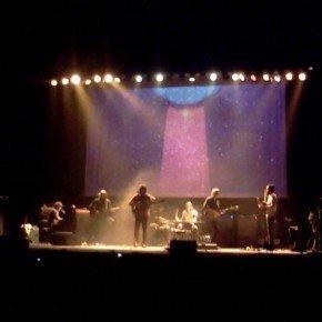 FLEET FOXES – live al Teatro Smeraldo