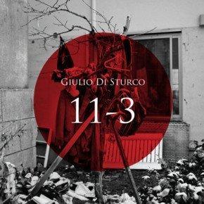 IL GIAPPONE DI GIULIO DI STURCO – mostra fotografica a Milano
