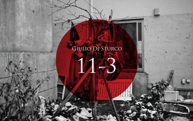 IL GIAPPONE DI GIULIO DI STURCO - mostra fotografica a Milano 18